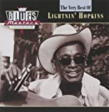 Blues Masters: The Very Best of