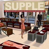 Supple [Download]