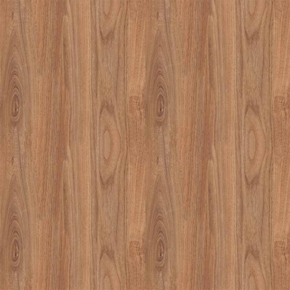 Formica Sheet Laminate 4 x 8 Natural Walnut Amazon.com