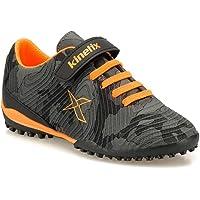 Kinetix AGRON J CAMO TURF Spor Ayakkabılar Erkek Çocuk