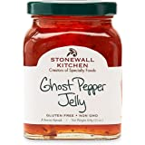 Stonewall Kitchen Ghost Pepper Jelly, 13oz.