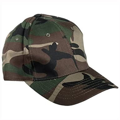 Image Unavailable. Image not available for. Colour  Hunting Fishing  Baseball Cap ... 0da526e7dee