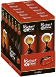 Ferrero Pocket Coffee 62g (pack of 12)