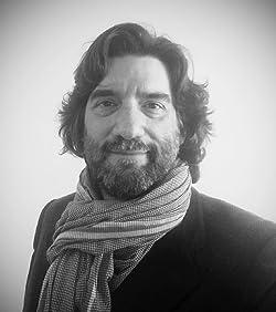 Juan Pedro Molina Cañabate
