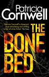 The Bone Bed: Scarpetta 20