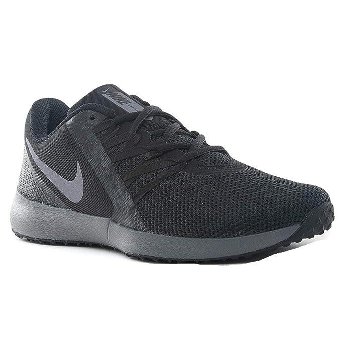 Nike Men's Varsity Complete Trainer