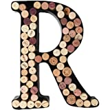 What wine begins with the letter R - answers.com