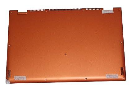 new arrivals 62ae1 308eb Amazon.com: Bottom Base Cover Case AM0S9000200 for 13'' Lenovo ...