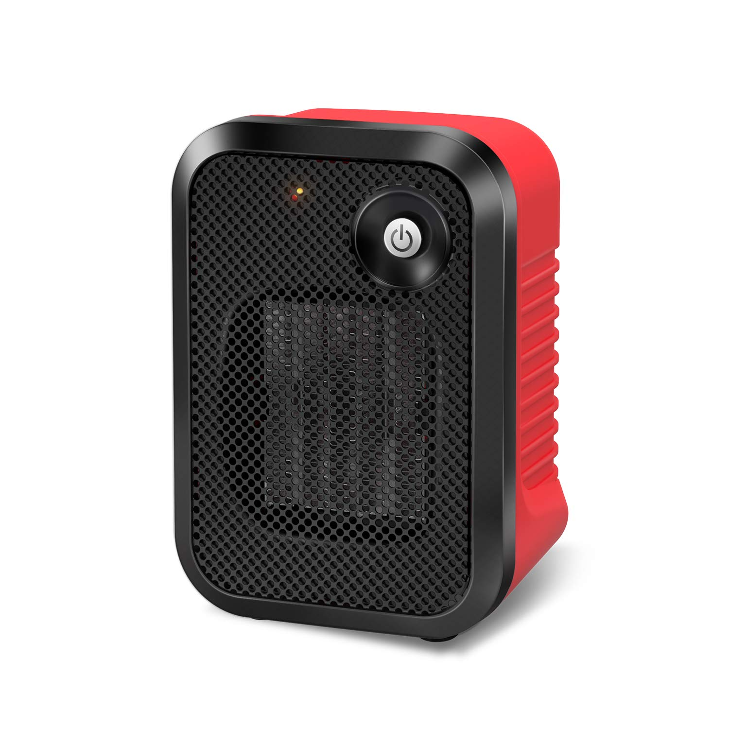 Andily Space Heater Electric Heater for Home & Office