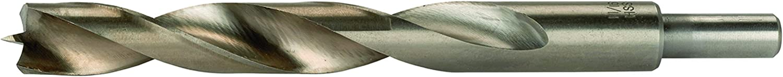 WoodRiver Pen Makers Bit 11//32 Inch