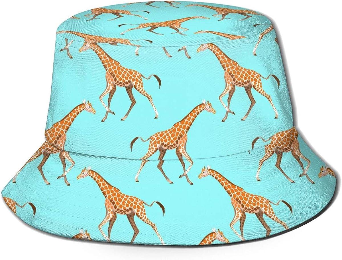 Shudianhaksdp Giraffe Hat...
