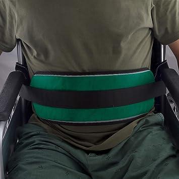 Amazon.com: Wheelchair Seat Belt Wheelchair belts Wheelchair Safety