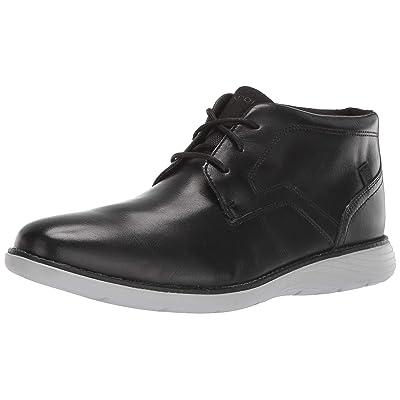Rockport Men's Garett Chukka Boot | Boots