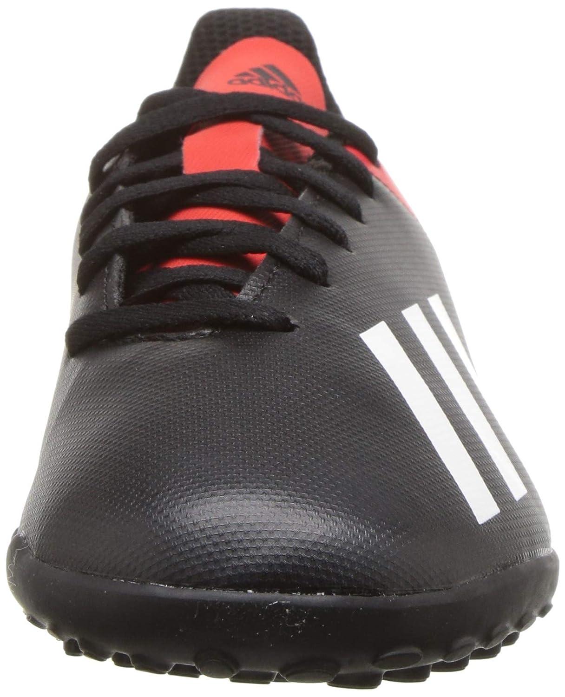 adidas Kids X 18.4 Turf