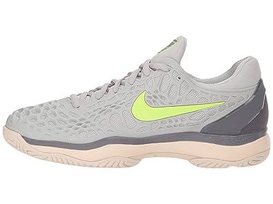 Tennis Femme Wmns Cage Zoom Nike Air HcChaussures 3 De 8wk0NPOnX