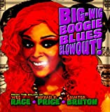 Big-Wig Boogie Blues