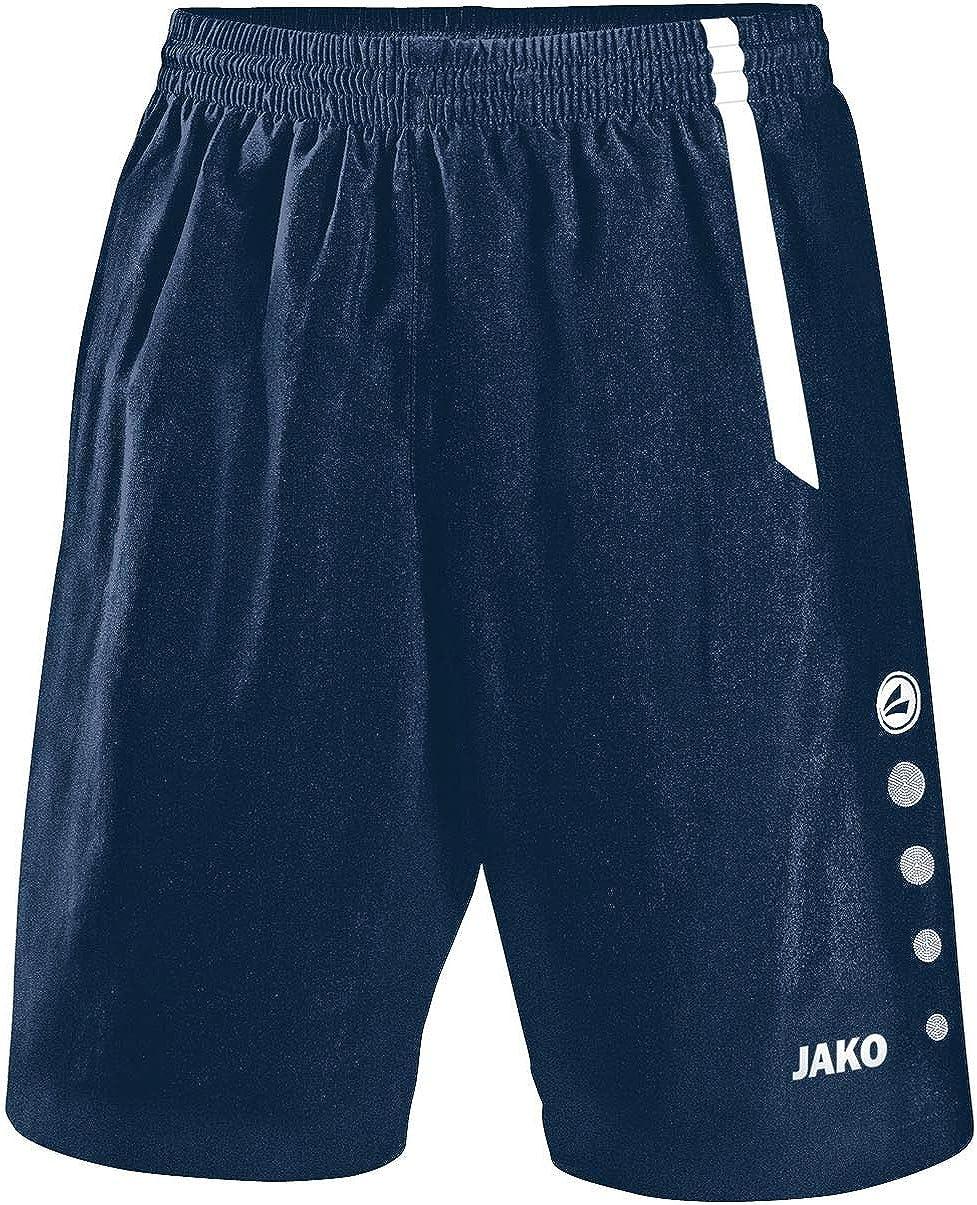 JAKO/ Uomo /Pantaloni Sportivi da Calcio Torino Fu/ßball Sporthose Turin