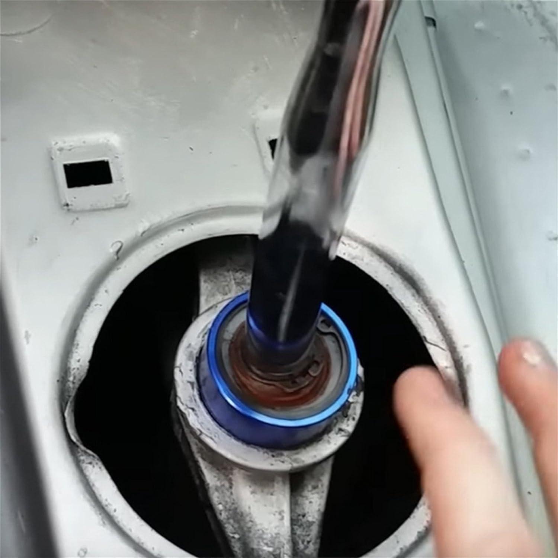 Negro Quick Shift Short Throw Shifter para bmw Car Gear Shift para E30 E36 E39 M3 M5 Z332584-913 Modificaciones de veh/ículos
