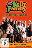 The Kelly Family - Tough Road [2 DVDs]