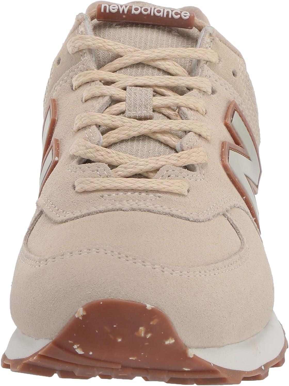 Sneaker e scarpe sportive New Balance 574v2 Sneaker Uomo Taglia ...