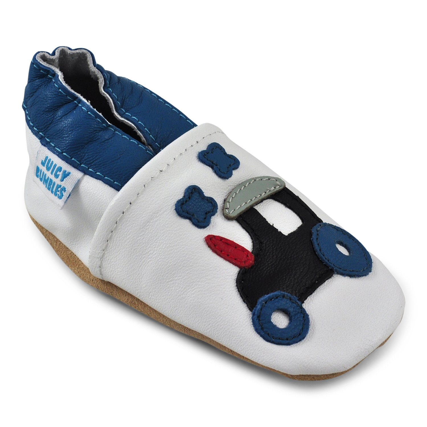 ad299491c Best Rated in Baby Boys  Slippers   Helpful Customer Reviews ...
