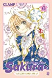 Cardcaptor Sakura - Clear Card Arc - Vol. 6