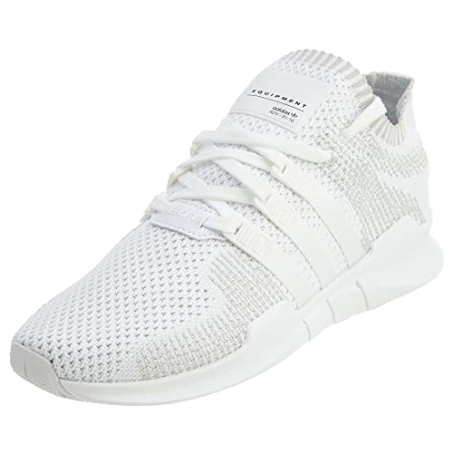 Adidas Men's EQT Support Adv Pk Style: By9391 Wht Wht Green
