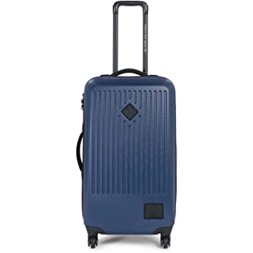 461233b9323 Amazon.com | Herschel Supply Co. Medium Trade Luggage | Carry-Ons