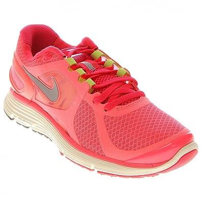 76e7f65cd1301 Nike Women s Lunareclipse + 2 Running Shoe