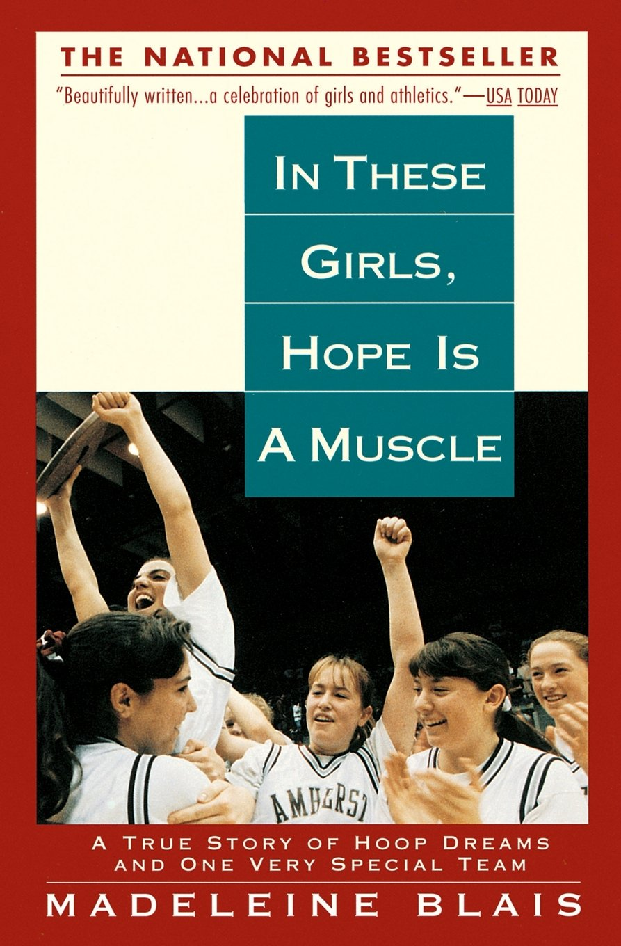 In These Girls, Hope is a Muscle PDF