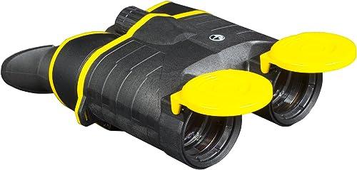 Pulsar Expert VM 8×40 Marine Binocular