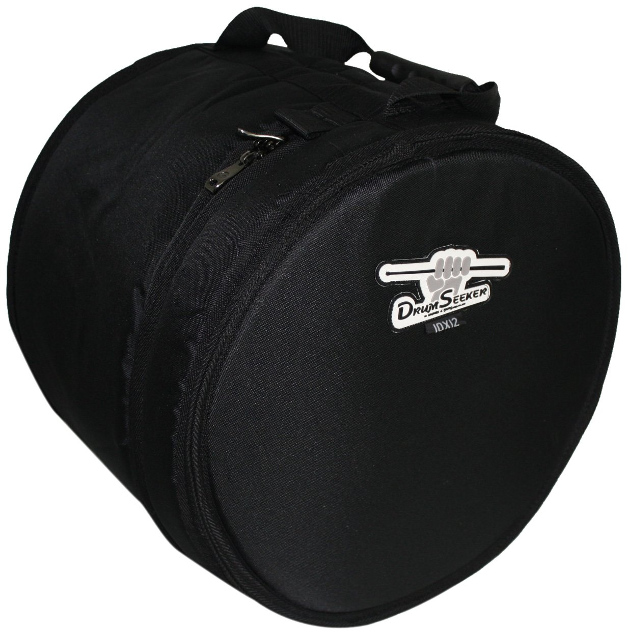 Humes & Berg DS536 9 X 12-Inches Drum Seeker Tom Drum Bag