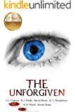 The Unforgiven: Horror Anthology