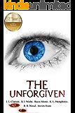 The Unforgiven: Horror Anthology (English Edition)