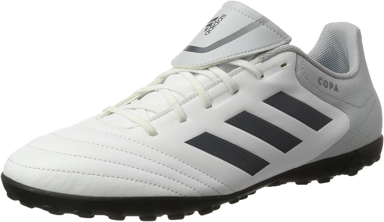 Adidas BB4440, Zapatos de Fútbol Hombre: Amazon.es: Zapatos y complementos