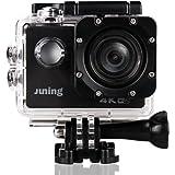 Amazon com : RunCam Split Mini FPV Camera 1080P 60fps HD Recording