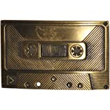 FREAK SCENE Buckle All Models - Metal alloy, Metal, Cassette - gold