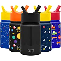 Amazon Best Sellers Best Toddler Cups