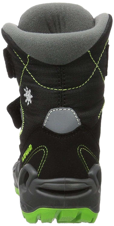 Lowa Unisex-Kinder Milo GTX Hi Trekking /& Wanderstiefel