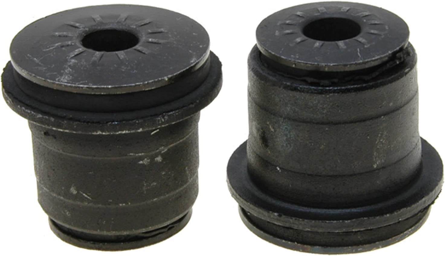 ACDelco 46G8057A Advantage Front Upper Suspension Control Arm Bushing