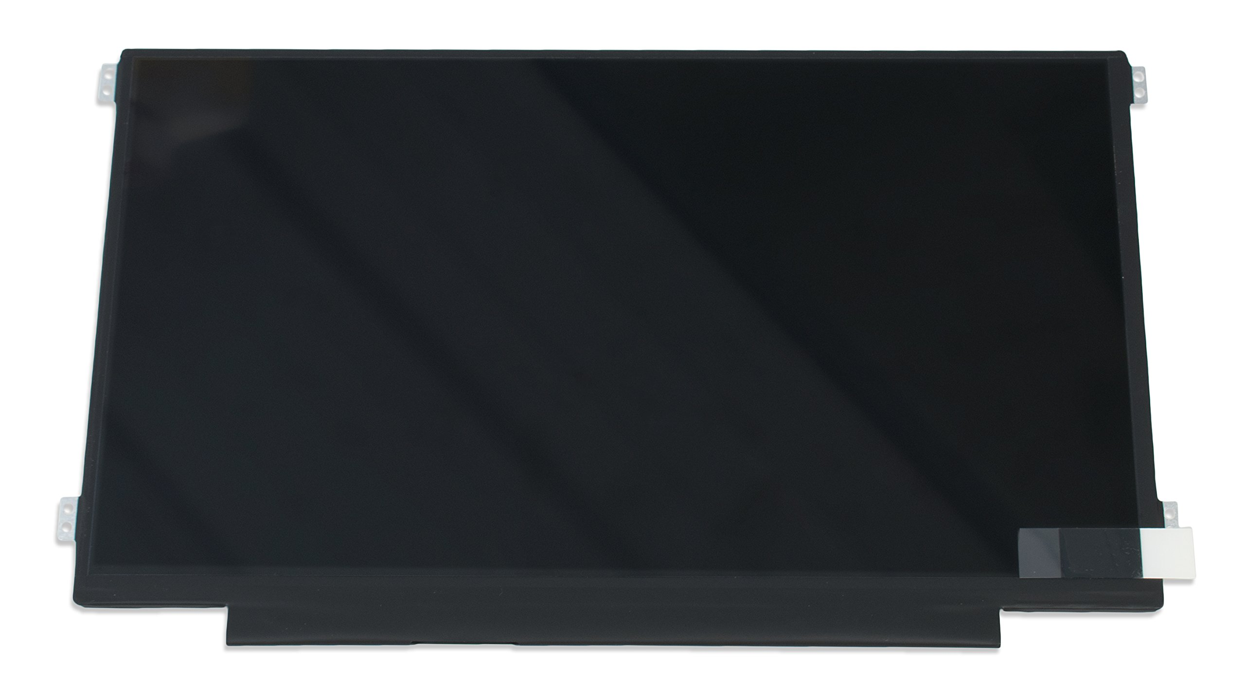 11.5'' WXGA HD 1366 x 768 LED LCD Replacement Screen for Acer C720 Chromebook (TN) by Innolux