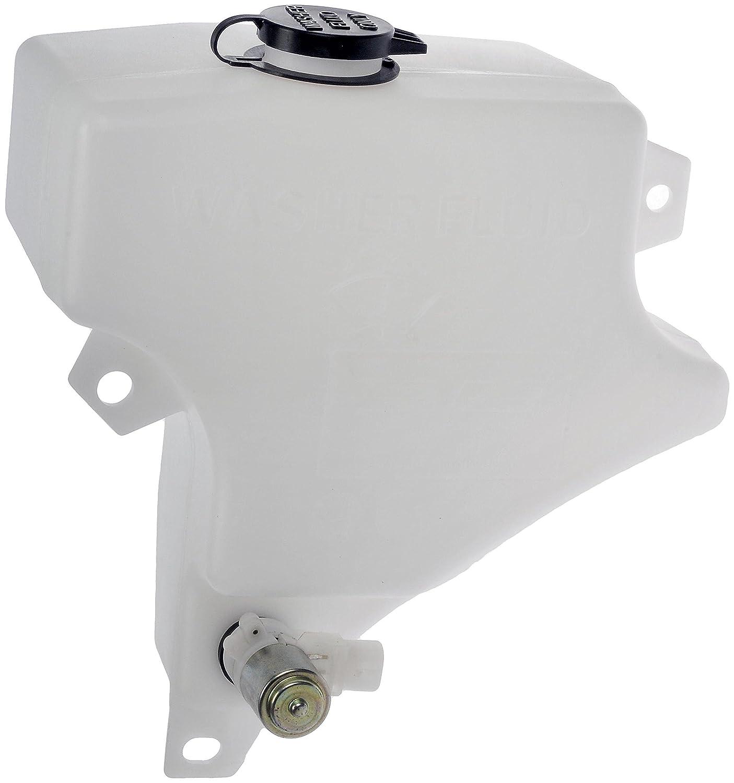 Dorman 603-5402 Windshield Washer Fluid Reservoir