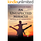 AN UNEXPECTED MIRACLE: Autism as an opportunity