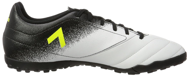 Adidas Adidas Adidas Herren Ace 17.4 Tf Fußballschuhe  9c4cbf
