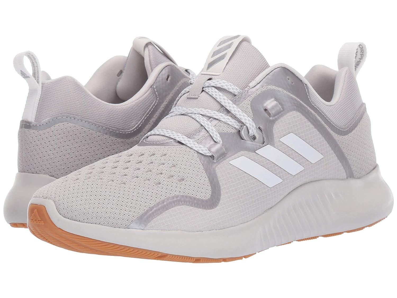 人気大割引 [アディダス] レディースランニングシューズスニーカー靴 cm B Edgebounce [並行輸入品] B07N8DPBQJ Grey Two/Silver Metallic B|Grey/Grey One 27.5 cm B 27.5 cm B|Grey Two/Silver Metallic/Grey One, スイートキッズショップ:d6ff236e --- senas.4x4.lt