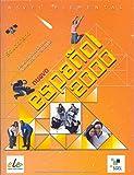 Español 2000 elemental solucionario (Nuevo Espanol 2000)