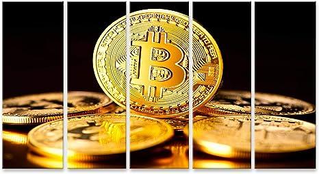 gruppo di consulenza sugli investimenti in criptovaluta moneta elettronica e bitcoin