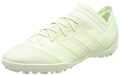 Adidas 19615 Men Hiregr s Nemeziz Tango/ Tf Aergrn/ Aergrn/ Hiregr Football 06455f1 - antibiotikaamning.website