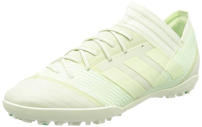 3178de0fc adidas Men s Nemeziz Tango 17.3 Footbal Shoes  Amazon.co.uk  Shoes   Bags