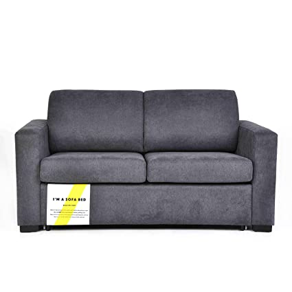 Amazoncom Living Room Furniture Sofa Pull Out Sofa Bed Kitchen